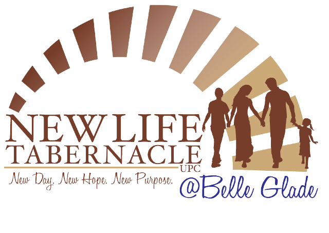 New Life Tabernacle Belle Glade